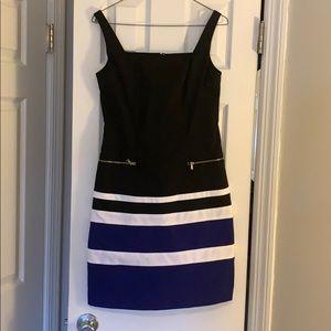 Final- Lauren dress
